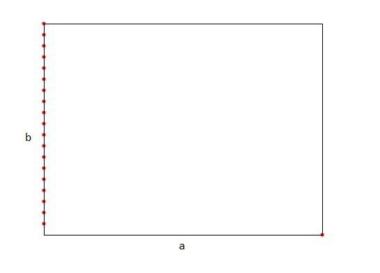 CGAL 4 14 - dD Spatial Searching: User Manual